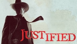 Justified season 1 on dvd Jan 18th, season 2 to premiere Feb 9th