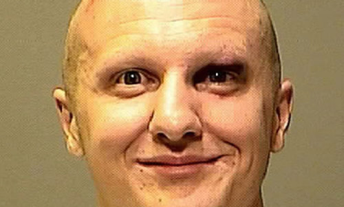 Should Jared Lee Loughner's criminal trial go out of state?  Loughner's lawyer is reportedly pushing for this. And honestly, veteran defender Judy Clarke, who has previously defended such upstanding citizens as the Unabomber and the Oklahoma City Bomber, has a point. (And a lot of tolerance for people in rough situations.) Beyond gravely wounding an elected official, Loughner killed a federal judge in Tucson. And while judges in Tucson have already voluntarily recused themselves in the case, it may be better for Loughner to get a fair trial if it's in another state. Ultimately, the significant evidence behind him (which includes surveillance video, witnesses and evidence of pre-meditation) will prove hard for Clarke to overcome. But the wounding of Giffords and the killings have hurt the state significantly, and it's probably better for everyone involved that it just happen elsewhere. Even reported monsters deserve a fair trial. source Follow ShortFormBlog