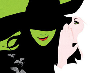 ABC Planning Wicked Miniseries