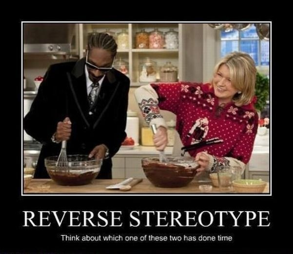 I LOVE SNOOP!
