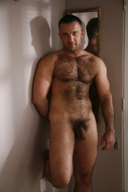 nakedguys99:  Check out these hot blogs if you are not already following! http://small-cut-cock.tumblr.com http://nakedguys99.tumblr.com http://guytasmic.tumblr.com http://hotandnaked99.tumblr.com