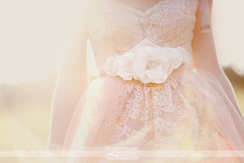 Dreamy and ethereal wedding visuals…