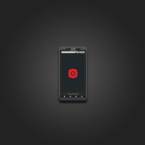 Pixel DROID X - Did this a week or so ago, but forgot to put it on here.  What do you think?