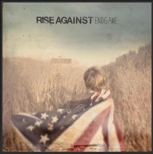 post-amerika:  angst-filledadolescent:  OFFICIAL RISE AGAINST ENDGAME COVER! http://www.riseagainst.com/exclusive/  YESSSSSSSSSS!!!!!!!!!!!