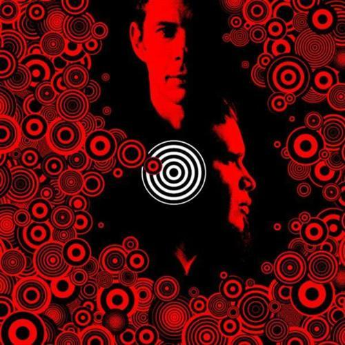 Thievery Corporation - Marching the Hate machines (Into the Sun) featuring The Flaming Lips