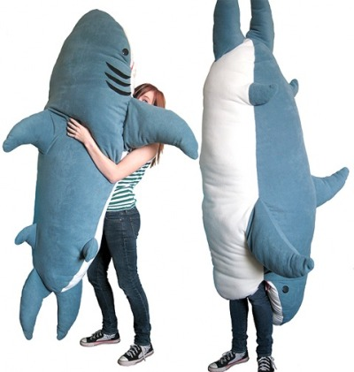 stfurodrigo:   BEST SLEEPING BAG EVER