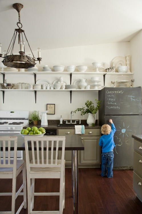 photo: via st.houzz.com
