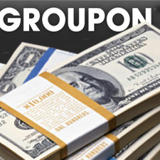 Groupon Prepares for Spring 2011 IPO at a $15B Valuation [REPORT] This is shocking move.. The current market gives no indication that now is a good time to go public. Sounds like Google was trying to buy on the cheap, which seemed to be the case, but now I wonder how bad was the cash flow issue at groupon? I would not buy stock in this brand now because red flags are going up all over the place.