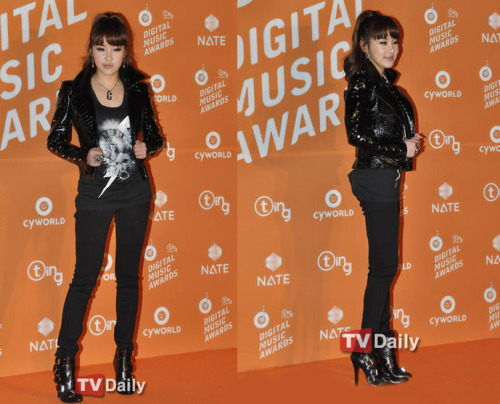 Yes PANTS ON BOM