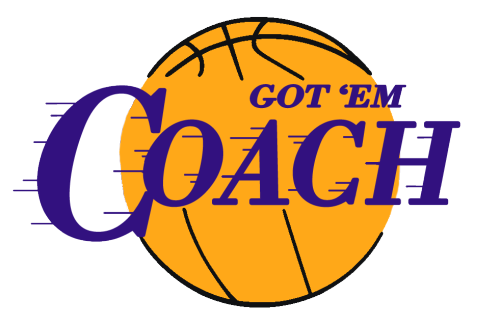 All Day Long.  GotEmCoach.com