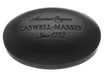 Onxy Natural Bar Soap | Caswell-Massey