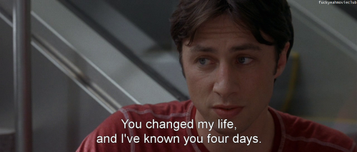 lovequotesrus:  Photo Courtesy: fuckyeahmovieclub