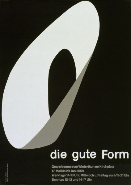 a brief history of emil ruder http://www.thinkingforaliving.org/archives/932 also see - http://80magazine.wordpress.com/2009/07/22/emil-ruder-posters/