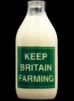 thornproof:  Keep Britain Farming.