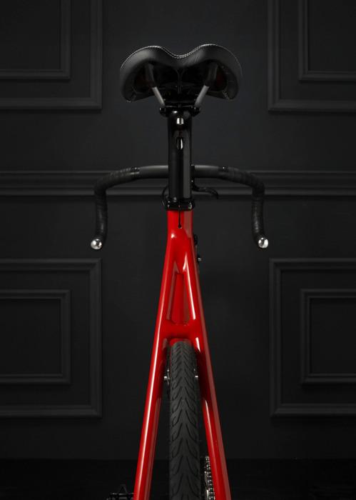 Bicikli (slike) Tumblr_lf53y9teA51qbbkqko1_500