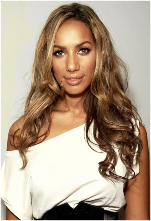 Leona Lewis - Radio 2 Live Sessions, 2009
