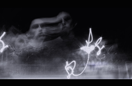 !!humo,arena y luz!!