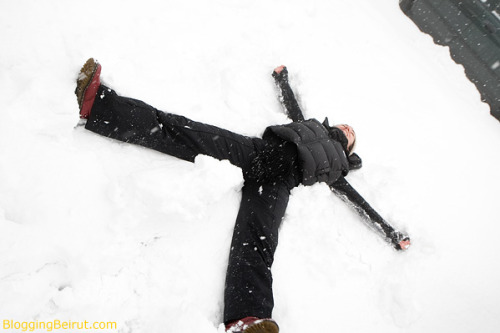 SNOW DAY!!!!!!!!!!!!!!!!!!!!!!!!!!!!!!!!!!!!!!!! I stayed up until 2 am last night, so this is well deserved.