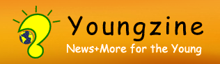 kbkonnected:  Youngzine is the newest addition to my Online News/Magazines for Kids Livebinder. From the site: Youngzine is a one-of-a-kind Web site where children can learn about current news and events shaping their world — in a simple, engaging and interactive manner. Along with news stories written specifically with our young audience in mind, Youngzine strives to inform using fun trivia, compelling visuals and videos. Youngzine is a really nice news magazine for kids. It encourages kids to express their views, submit articles, book reviews and more. All content is moderated by their editorial team before published.  Screenshot Kids news and magazines always offer great topics for classroom discussions and Youngzine looks like a really nice one. I like that students can also comment on the stories they have read. You must register for the site but all content is free.  Print articles easily using Print What You Like to create a printer friendly version of the page that will help you save ink. I like Print What You Like and it has a bookmarklet tool that always comes in handy. via Diane Krause  I am so excited about this link. Thank you! My kids will LOVE this!
