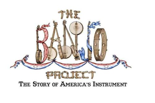 laughingsquid:  The Banjo Project: The Story of America's Instrument