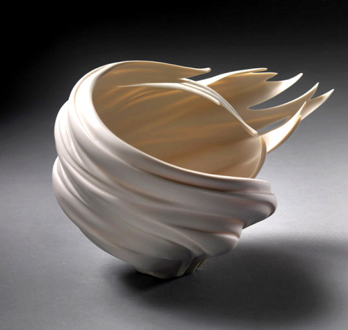 Jennifer McCurdy: Wind Bowl