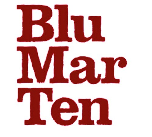 Blu Mar Ten - From the Vaults Vol 8 - Intelligent D&B Mix - 1996 I recently found a whole bunch of mixes I did between 1992 and 1997 and  started the long process of ripping the cassettes to mp3. As I work through them in no particular order I'll put them up here for download. Remember, the sound quality isn't great as they were all recorded  through a mixer with no EQ and committed to cassette on a shabby home  stereo…But what the hell, it's that authentic 90s sound through and  through, with a needle-skip and everything. TRACKLIST: Seba - Sonic Winds Shogun - Nautilus PFM - The Mystics LTJ Bukem - Coolin Out Carlito - Diffusion Room Unknown Mystic Moods - Music is the Basis of All Life Mouly & Lucida - Inertia Tango - Spellbound Unknown One True Parker - Bubblegum (Ray Keith remix) Olive - Miracle (Doc Scott remix) Photek - Rings Around Saturn The Sentinel - Toulepleu Source Direct - Artificial Barriers Michelle Gayle - Sweetness (LTJ Bukem Remix) Funky Technicians - Airtight Blame - Neptune Unknown The Spirit - The Riff DOWNLOAD HERE