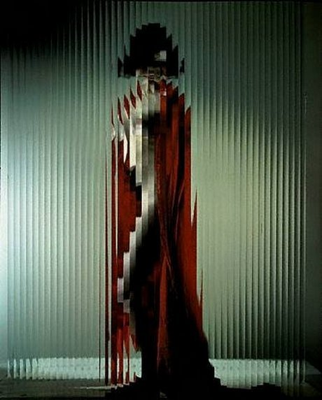 lacontessa:  by Erwin Blumenfeld  I ♥ ♥ ♥ This !