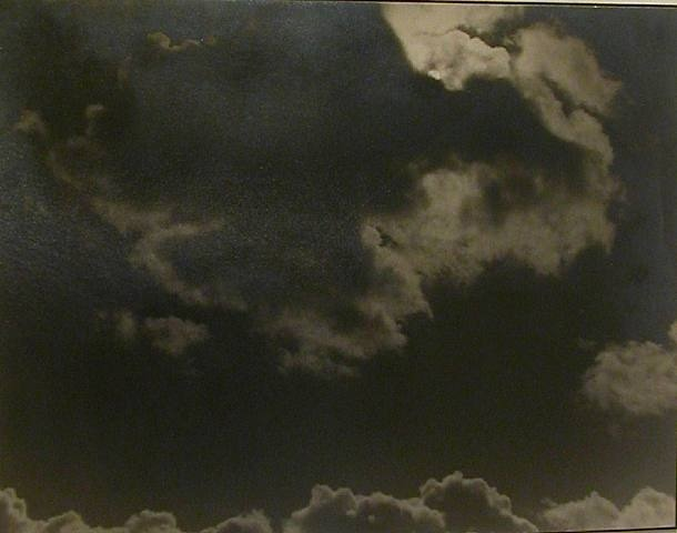 Cloud Studies (2) Johan Hagemeyer More http://yama-bato.tumblr.com/search/Johan+Hagemeyer