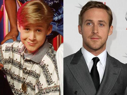 dtswithsnooki:  ryan gosling on the mickey mouse club. too cute.
