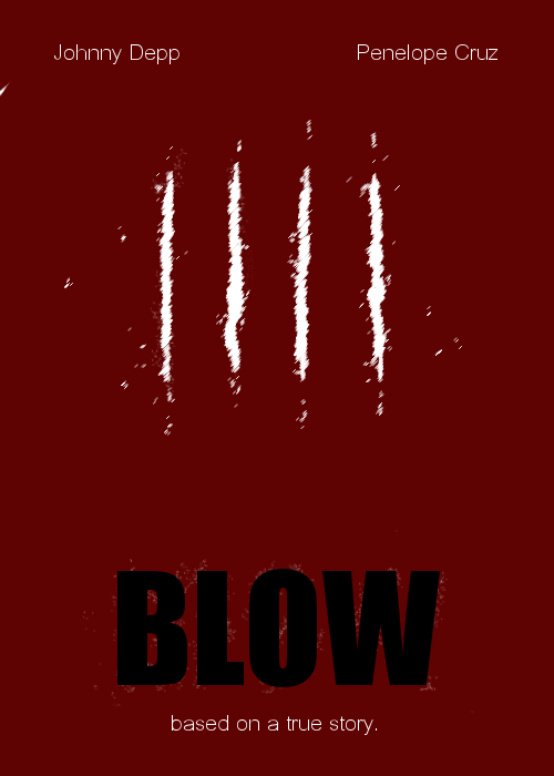 Blow by jakkinthebox