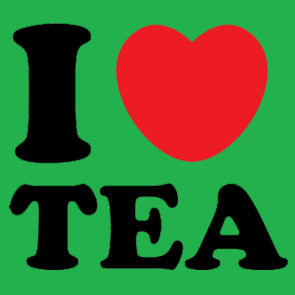 theteamaster:  for all you tea lovers out there, reblog if you can't get enough of it!