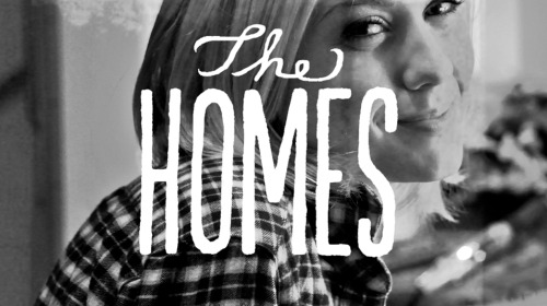"Chelsea Kane: ""The Homes"" Tumblr_lfiqts9LrY1qbjecko1_500"
