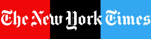 Would NYT benefit from a paywall system? A partial paywall system? A totebag-based bartering system? Their readers are none too happy about the news. [Why the NYT Should Go NPR]