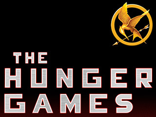 'The Hunger Games' gets a release date | Inside Movies | EW.com