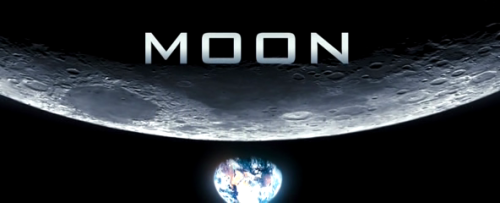 Moon Dir: Duncan Jones imdb