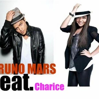 Charice – Before They Explode – Produced By Bruno Mars – Music And Lyrics