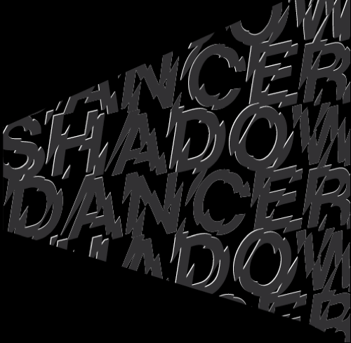 tumblklaat:      Shadow Dancer - FABRICLIVE Promo Mix - 01.20.2011  TRACKLIST: Close, Up, Over - Caz [Warp]  Marlowe - So What [Room With A View]  Alfabet - Roundabout [Rush Hour]  Basic Soul Unit - Fly By Night [Void]  Marco & Orpheo - Six To Midnight [Hand Of God]  Cosmopolis - Cosmopolis [Rush Hour]  Strip Steve & Das Glow - Calcium (Tr 505 Version) [Bnr Trax]  Rocky Jones - The Choice Of A New Generation [DJ International]  Traxx Presents X - Photon [M>O>S]  Luminodisco - Boommachine [Danny Was A Drag King]  Cosmin Trg - Liebe Suende [Rush Hour]  Shadow Dancer - Catmoves (The Deadstock 33's Remix) [Boysnoize]  Ramadanman & Appleblim - Void 23 (Carl Craig Re-Edit) [Aus]  KiNK - At Night [Kolour]  Shed - Wax 30003-A [Wax]  Shadow Dancer - Murder Room [Boysnoize]  FC Kahuna - Nothing Is Wrong (Radio Slave Re-Edit) [Skint]  Magik J Featuring Sandy Mill - Feel Alright (Solid Groove Remix) [NRK]  Para One - Animal Style [Bnr Trax]  System 7 & Derrick May - Big Sky City (High Rise Mix) [Butterfly] DOWNLOAD HERE  (Source: Fabric)  Shadow Dancer are some of the sickest producer/DJs out there right now. They know what's up when it comes to techno. Can't wait to give this mix a listen.