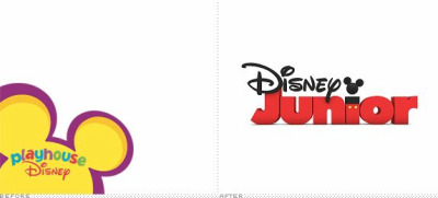 Really digging the new Disney identity! Flexible, fun, and simple! Check it out…