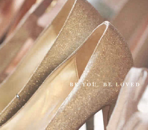 (courtesy of bhldn) Is it true? Is it true? Is it? Is it? YES.  Anthropologie put up their preview site for their wedding line!  Strange name but pretty site :)  Can't wait for its unveiling on Feb 14.