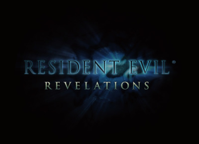 Still there is no word on a release date for Revelations. But what do you think would be the day? My safest bet is that it probably would be released around Halloween Time. I mean, what horror game doesnt come out at the time of year? What is your prediction?