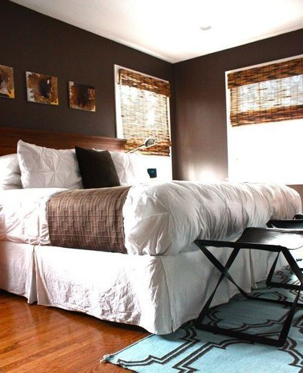 The Perks & Pitfalls of Under-the-Bed Storage | Apartment Therapy DC