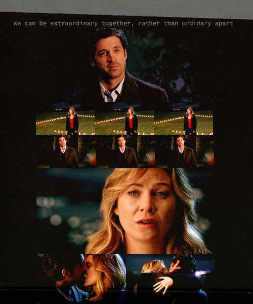 skateranya:  Grey's Anatomy |4x17| Freedom