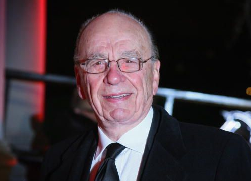 "Adam Curtis: Rupert Murdoch - A Portrait of Satan (via douglashaddow)   Rupert Murdoch doesn't like the BBC  And sometimes the BBC doesn't seem to like Rupert Murdoch either.  Following the principle that you should know your enemy, the BBC has assiduously recorded the relentless rise of Rupert Murdoch and his assault on the old ""decadent"" elites of Britain.  And I thought it would be interesting to put up some of the high points.  It is also a good way to examine how far his populist rhetoric is genuine, and how far its is a smokescreen to disguise the interests of another elite.  As a balanced member of the BBC - I leave it to you to decide.   Worth a read."