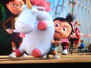 """ITS SO FLUFFY IM GONNA DIE!"""