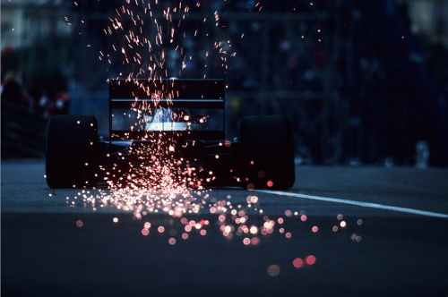 automotivated:  Ignition. Photographer: Mamoru Atsuta