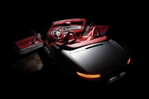 BMW Z8_net_14 (by SV ART ReinCARnation)
