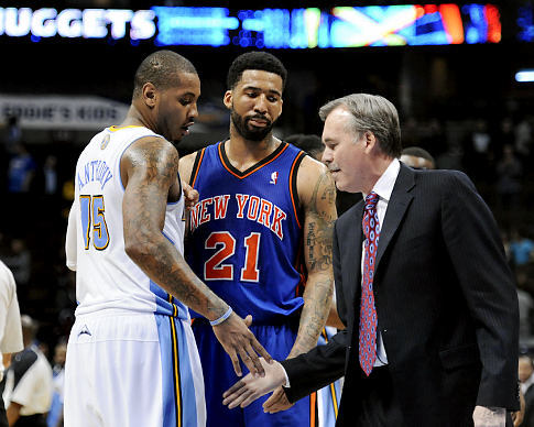 Faust meets Mephistopheles…and Wilson Chandler via skiptonylou