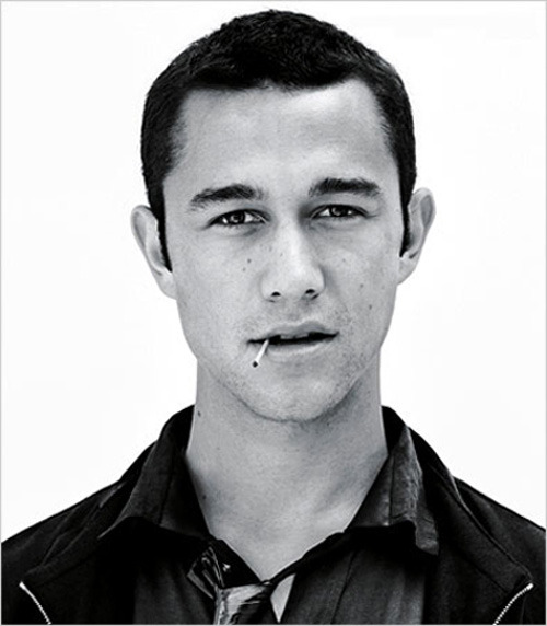 "Joseph Gordon-Levitt will appear in The Dark Knight Rises Joseph Gordon-Levitt is increasingly one of the most interesting actors working in Hollywood, which would explain why Chris Nolan wants to keep him close by casting him in The Dark Knight Rises. The pair have just worked on Inception, and Deadline report that Gordon-Levitt ""will be in [Rises] when Nolan starts production this spring"". Who'll he be playing? Nobody's talking yet, though internet speculation has long been rife that Gordon-Levitt could tackle the role of cheeky villain The Riddler."