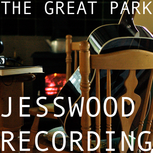 'Jesswood Recording' now available in tasty uncompressed audio absolutely for free over at Bandcamp here.  I did this last February and it's still one of my favourite things - was easy enough to sit at home in Ireland for an afternoon and play some songs. Go and get it and share with anyone you like, please do.