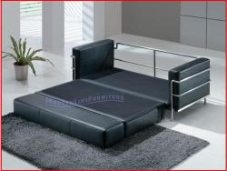 via beststockfurniture.com